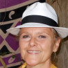 Elaine Knighton
