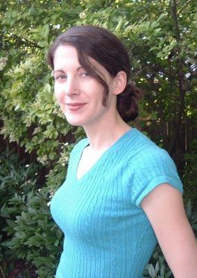 Evangeline Collins
