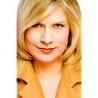 Kathryn Caskie