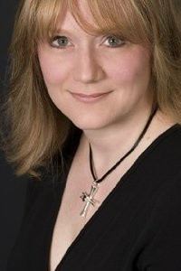 Kristina Cook