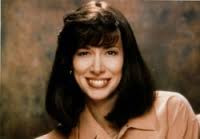 Patricia Rice
