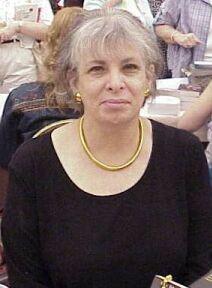 Thea Devine