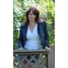 Diane Rowland
