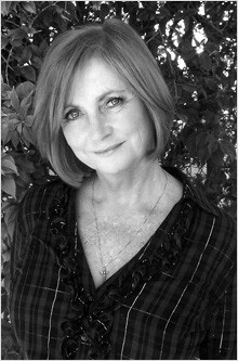 Carol Arens