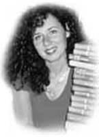 Katheryn Ross