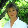 Kathleen Grissom