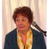 Anne Hulme