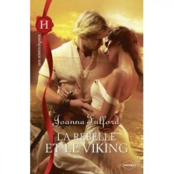 La rebelle et le viking