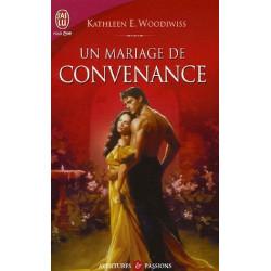 Un mariage de convenance