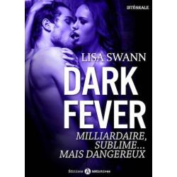 Dark Fever - Milliardaire
