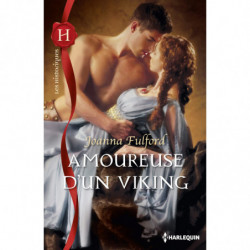 Amoureuse d'un Viking