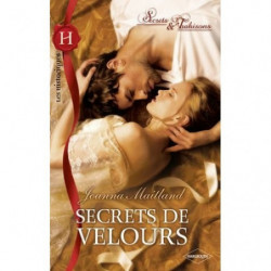 Secrets de velours