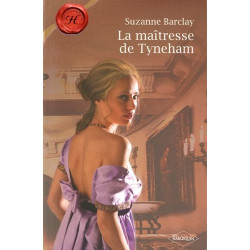 La maitresse de Tyneham
