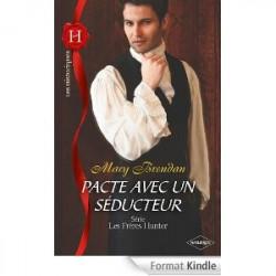 Pacte avec un seducteur