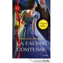 La fausse comtesse