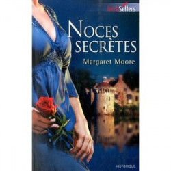 Noces secretes