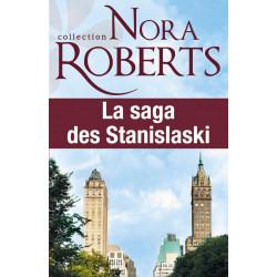 La saga des Stanislaski...